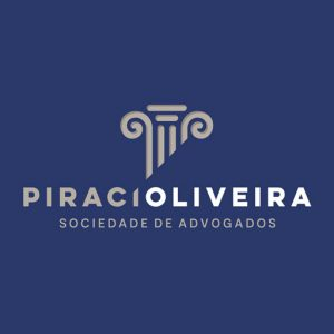 Piraci Oliveira Advogados